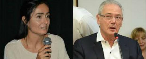 Interna en Cambiemos: Benedetti sugirió a Viola que se afilie a otro partido