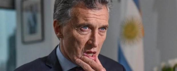 Cae la imagen del Gobierno: El 88% asegura que Cambiemos no cumplió las promesas de campaña
