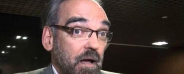 Fernando Iglesias dijo que si sos pobre y trabajador no podes tener Netflix