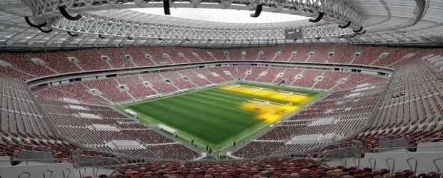Así se verá el Mundial por TV en Argentina: Canales y periodistas