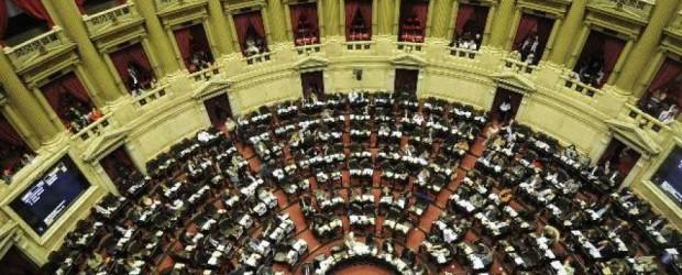 Duro revés político para el Gobierno: EL CONGRESO LE PUSO UN FRENO AL TARIFAZO