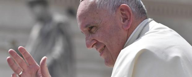 Aprobado por Francisco: El Vaticano contra el mercado: Cuestionó especulación de fondos de inversión
