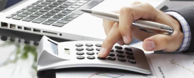 Reforma tributaria: En junio regirán recategorizaciones en monotributo
