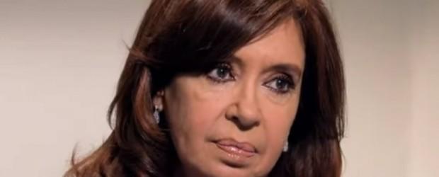 El video de Cristina Kirchner que denuncia todas las mentiras de Macri y sus ministros