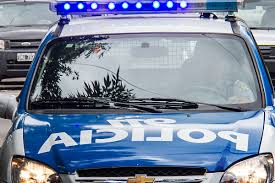 Un hombre oriundo de Alcaraz fue asesinado de un balazo en Rosario
