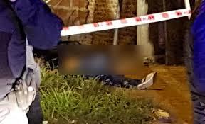 Acribillaron a balazos al hijo de un concejal en Zárate