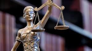 FEDERAL: Comenzó la feria judicial de invierno