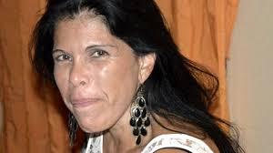 VARIOS BAJO LA LUPA: Sería inconstitucional la designación de la fiscal auxiliar Eugenia Molina