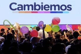 Gravísimo: Al menos 150 beneficiarios de planes sociales figuran como aportantes de Cambiemos