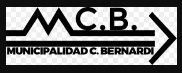 PAGO DE SUELDOS: La Municipalidad de Conscripto Bernardi depositó los haberes el viernes