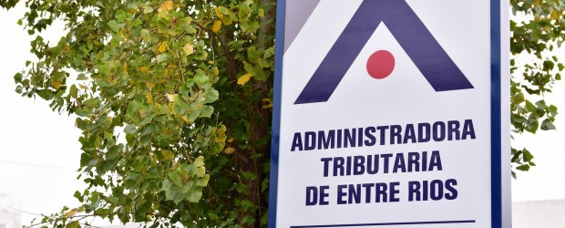 La provincia avanza en la modernización de trámites catastrales