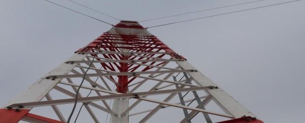 CONCETIVIDAD: Se trabaja en la implementación de la Ley provincial de antenas