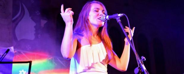 Chamamés y chamarritas protagonistas del Ciclo de Música Litoraleña