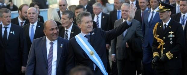 Tucumán, la primera provincia en denunciar al Gobierno por eliminar el Fondo Sojero