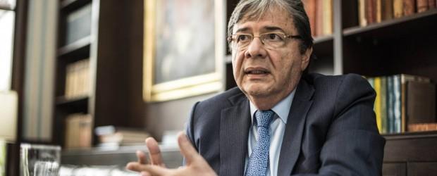 """""""Afrontar la crisis migratoria solo en el plano nacional es un error gigantesco"""""""