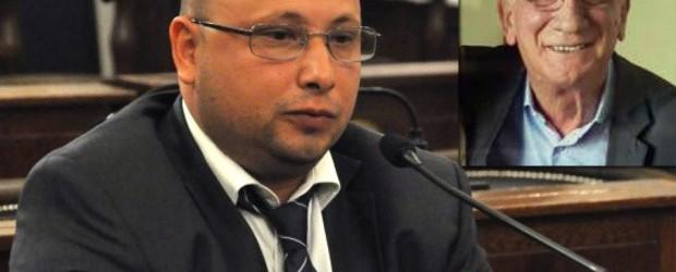Caso Benvenuto: Denuncian encubrimiento en la desaparición del empresario