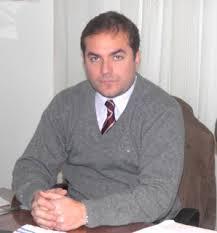 CONFIRMADO: Designado Juez de garantías de Federal