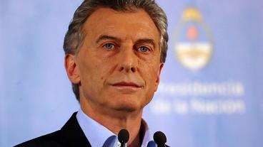ARGENTINA: El FMI salva a Argentina del fantasma de la suspensión de pagos