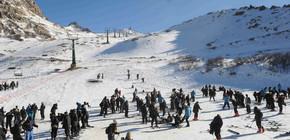 ESTUDIANTES DE SAUCE DE LUNA AFECTADOS POR LA QUIEBRA: Más de 15 mil chicos podrían quedarse sin viaje de egresados por la quiebra de Snow Travel