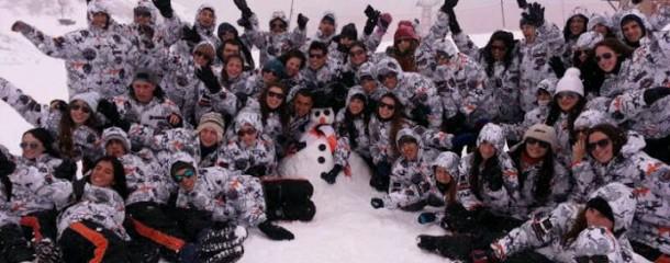 ÚLTIMO MOMENTO/ SNOW TRAVEL: Los viajes serán reasignados a otras agencias y cubiertos por la Cuota Cero