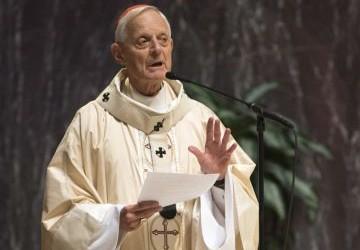 El Vaticano llama criminales a los sacerdotes abusadores de Pensilvania