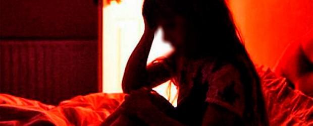 Horroroso caso en Santa Elena: Detuvieron a mujer que entregaba a su hija de 8 años para que sea abusada