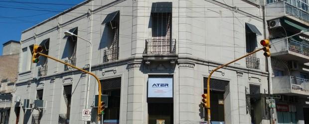 ATER ofrece alternativas de pago para contribuyentes del Impuesto Inmobiliario