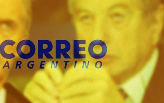 Deuda del Correo Argentino: Macri logra demorar la causa 10 meses y que su familia siga sin pagar