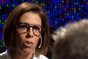 Escandaloso: Stornelli imputó a Laura Alonso por corrupción