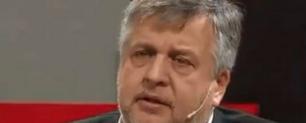 Cuadernos del chofer: Stornelli confesó que omitió parte de la declaración de José López en las actas