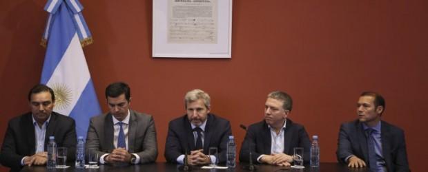 El Gobierno discrimina a las provincias opositoras en el reparto de $4 mil millones