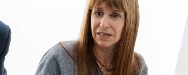 Ajuste de Cambiemos: Velázquez reaccionó por la rebaja del ministerio de Salud