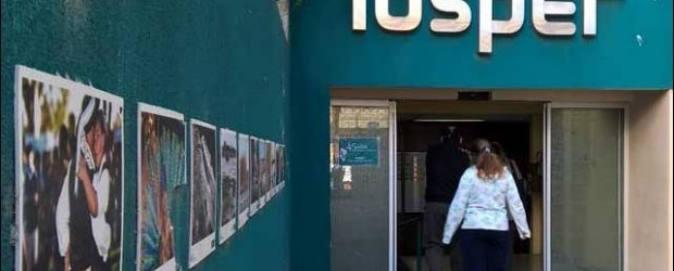 IOSPER: Entregó una droga que cuesta 8 millones de pesos a un afiliado con rara enfermedad