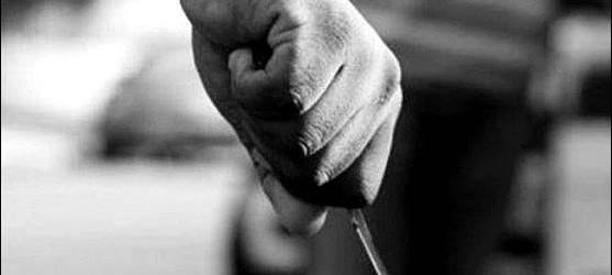 COLONIA FEDERAL: En medio de una discusión un homre mató a su concuñado