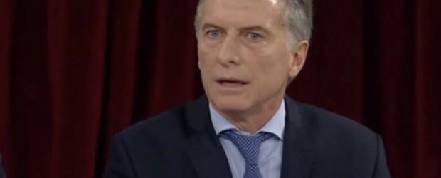 CONFIRMADO: El FMI no girará los US$3000 millones acordados para este lunes