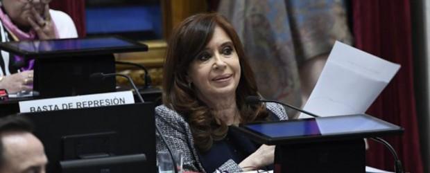 Interna PJ: El partido de CFK se lanza en Entre Ríos en noviembre