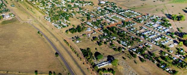 El gobierno provincial avanza con la ley de ordenamiento territorial y desarrollo sustentable