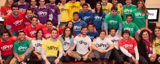 Los mails que revelan cómo la Juventud del PRO se financiaba con fondos públicos a través de una fundación