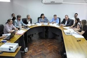 Comisión de Salud: Analiza el Senado un Proyecto para regular honorarios odontológicos
