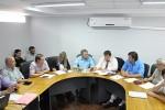Comisión de Presupuesto y Hacienda: Dictamen a un proyecto de apoyo al capital emprendedor en el país
