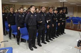 ENTRE RÍOS: Abrieron la inscripción para la escuela de oficiales de Policía