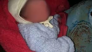 VILLAGUAY: Una bebé entrerriana se ahogó tras llevar un elemento a la boca