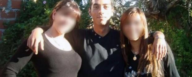 VIOLENCIA DE GÉNERO-JUSTICIA:  Su pareja la violó durante 9 meses y cuando quiso abusar de su hija lo mató