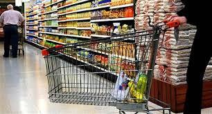 En septiembre la inflación duplicó la meta de todo el año