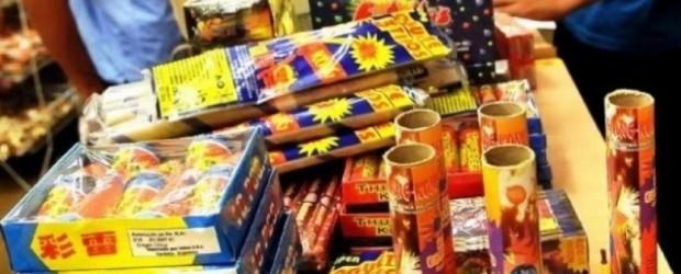 La Empresa Cienfuegos califico de autoritaria la iniciativa del Bloque de Concejales de Cambiemos para prohibir en Federal el uso de pirotecnia