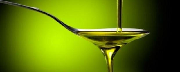 Empezó el ensayo medicinal para el aceite de cannabis