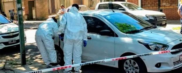 Buenos Aires: Una mujer mató a golpes a su novia y le confesó el crimen a su jefe