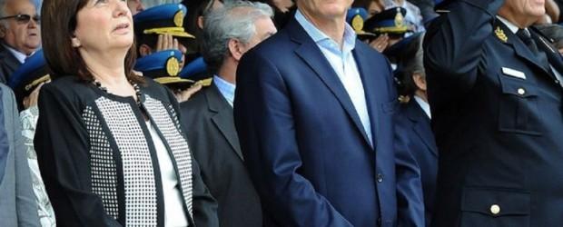 Boca-River, Copa Libertadores 2018: Mauricio Macri pidió que los visitantes puedan ir a ver las finales