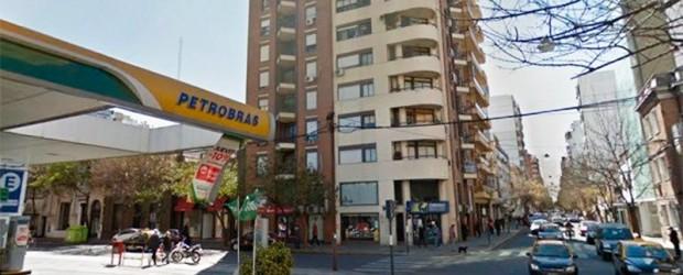 Rosario: El joven que dejó el gas abierto en departamento había armado una bomba casera