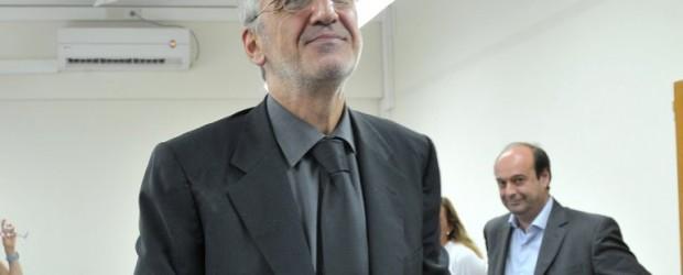 Detuvieron al joven que insultó al fiscal macrista Germán Moldes